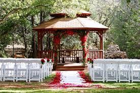 santa fe wedding venues bishop s lodge ranch resort spa venue santa fe nm weddingwire