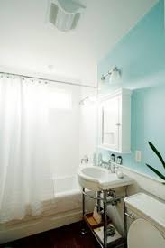 a spa like bathroom with quiet moments 1563 bathroom