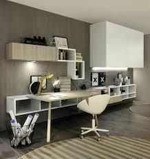 top office bureau chaise de bureau top office dale bonded faux leather task chair