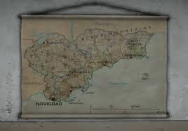 Dayz Map Dayz Geschichtsstunde Vorgeschichte Und Der Ursprung Des Virus