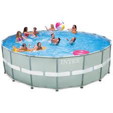 Intex Inflatable Swimming Pool Intex Pool Liners Intex Pool Supplies Brandsonsale Com