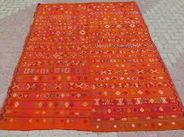 Modern Kilim Rugs Modern Kilim Rugs For The Trend