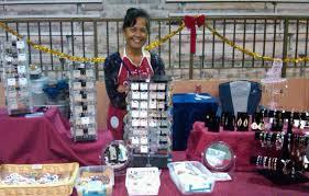 lynn u0027s craft blog hilo christmas craft fair