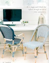 Blue Bistro Chairs Turquoise Bistro Chair U2013 Valeria Furniture