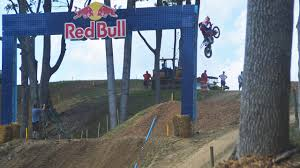 how much do pro motocross riders make shane mcelrath promotocross com home of the lucas oil pro