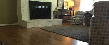 flooring store wood floor installation newark de warwick md