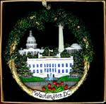 washington d c souvenirs and gifts product list