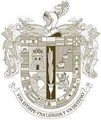 asociación de academias de la lengua española wikipedia la