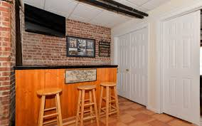 Urban Kitchen Hoboken 709 Adams St Apt 2 Hoboken Nj 07030 Real Estate Tour