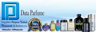 Parfum Casablanca Merah duta parfume center merk parfum in duta parfume