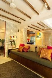 Indian Home Interior Design Photos by Traditional Indian Homes Wooden Swings Tapestry And Swings