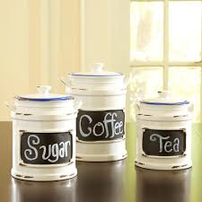 white kitchen canister sets kitchen entrancing fleur lis ceramic kitchen canister set layout
