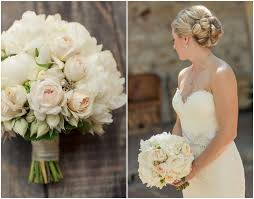 wedding flowers ta best 25 artificial wedding bouquets ideas on