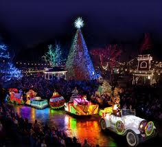magic winter lights dallas christmas dallas christmas lights best of a galleria dallas