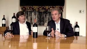 Sensational Videos Wine Videos Jamessuckling Com
