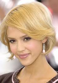 Bob Frisuren Alba by 17 Best Alba Kurze Haare Images On
