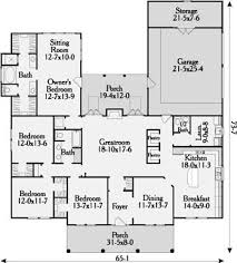 two bedroom house plans for small land two bedroom house plans for