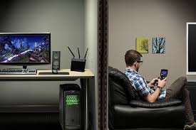 livingroom pc remarkable design living room gaming pc valuable idea living large