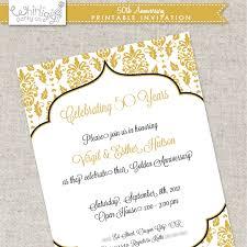 wedding wishes regrets 50th wedding anniversary wishes happy 50th wedding annive