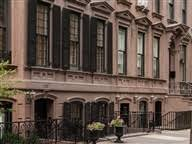 East Village Bed And Coffee 35 Best Manhattan Bed And Breakfasts Bedandbreakfast Com