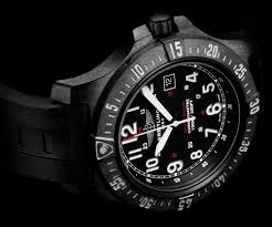 bentley breitling price an extremely reasonable price breitling colt skyracer men u0027s watch