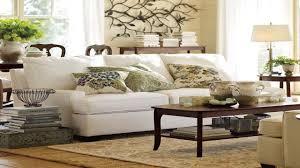 from pottery barn pottery barn living room chairs pottery barn living room chairs
