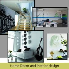 mactac 24 x 50 yds interior decor designer vinyl mt892450