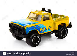 land rover matchbox matchbox car stock photos u0026 matchbox car stock images alamy