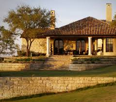 San Antonio Villas Gated Community Briggs Ranch