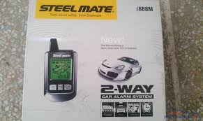 price of steel mate 888g and 898g car parts pakwheels forums