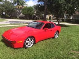 porsche 944 v8 conversion porsche 944 turbo coupe for sale used cars on buysellsearch