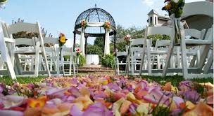 wedding venues harrisburg pa lancaster county pa bed and breakfasts and best area