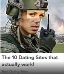 Works For Me Meme - freshh meme the 10 dating sites that works vinesauce