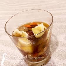 r駸ultat cap cuisine 香港美容專欄作家yoko tsang