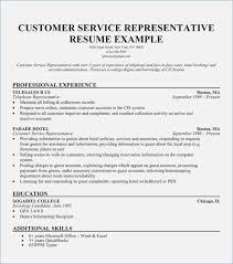 resume exles objective customer service customer service call center resume objective fluently me