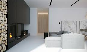 white minimalist spaces that will make you forget all about color