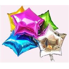 birthday helium balloons foil helium balloons birthday wedding party supplies decors