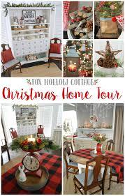 Country Cottage Style Area Rugs Christmas Rugs Wayfair Rj Mcdonald Welcome Santa Area Rug