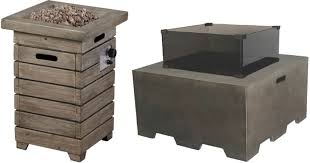 target fire pit table fire pit cheap price gas fire pit target propane fire pit kits