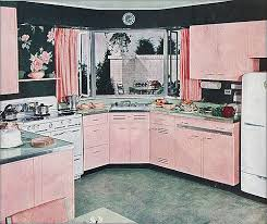 1940s kitchen design 1940s kitchen design this was an image from a kitchen desi flickr