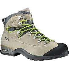 asolo womens hiking boots canada amazon com asolo athena wp boot s shoes