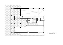 b22 u003e cascina merlata social housing hic arquitectura