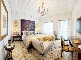 ceiling lights for master bedroom home design