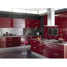 Designer Modular Kitchen Designer Modular Kitchen Modular Kitchen Kamal Associates