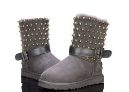 ugg boots sale marshalls uk store saleugg boots 9820 grey outlet jpg