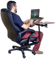 Laptop Chair Desk Stunning Compact Desk Chair 83 Best Images About Furniture On