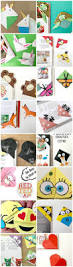 best 25 paper bookmarks ideas on pinterest origami bookmark