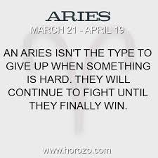 2639 best aries images on pinterest astrology astrology