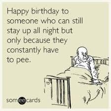 more stunning than ever birthday pinterest birthdays happy