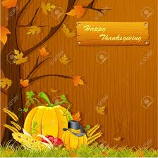 royalty free thanksgiving images illustration of autumn tree with pumpkin for thanksgiving royalty
